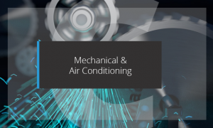 mechanical-and-air-conditioning-services