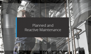 planned-and-reactive-maintenance-services