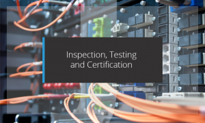 inspection-testing-certification-services