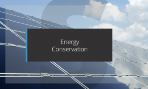 energy-conservation-services