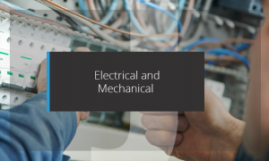 electrical-and-mechanical-services